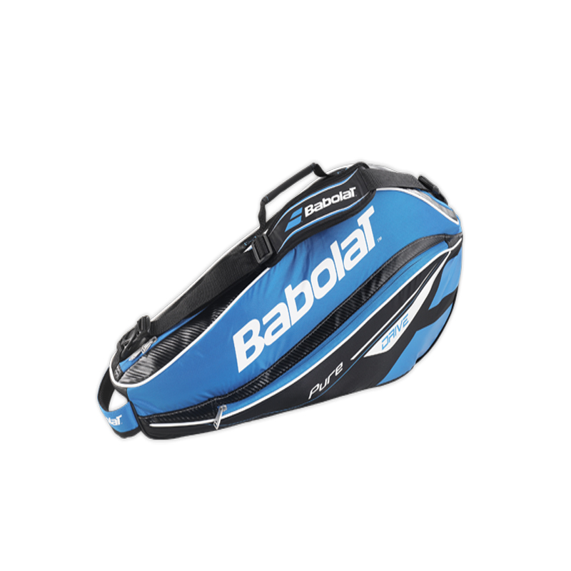 Babolat Pure Drive 3 Racket Bag Blue