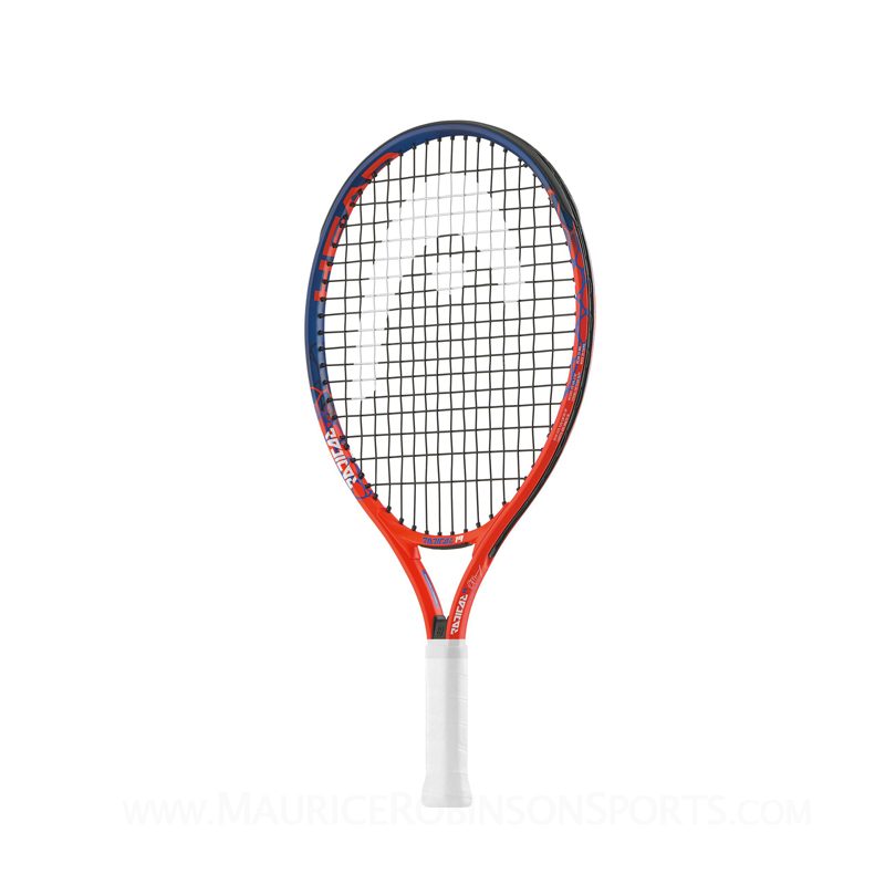 Head Radical 19 Junior Racket