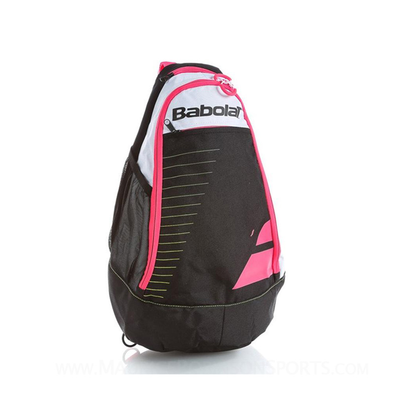 Babolat Sling Bag club