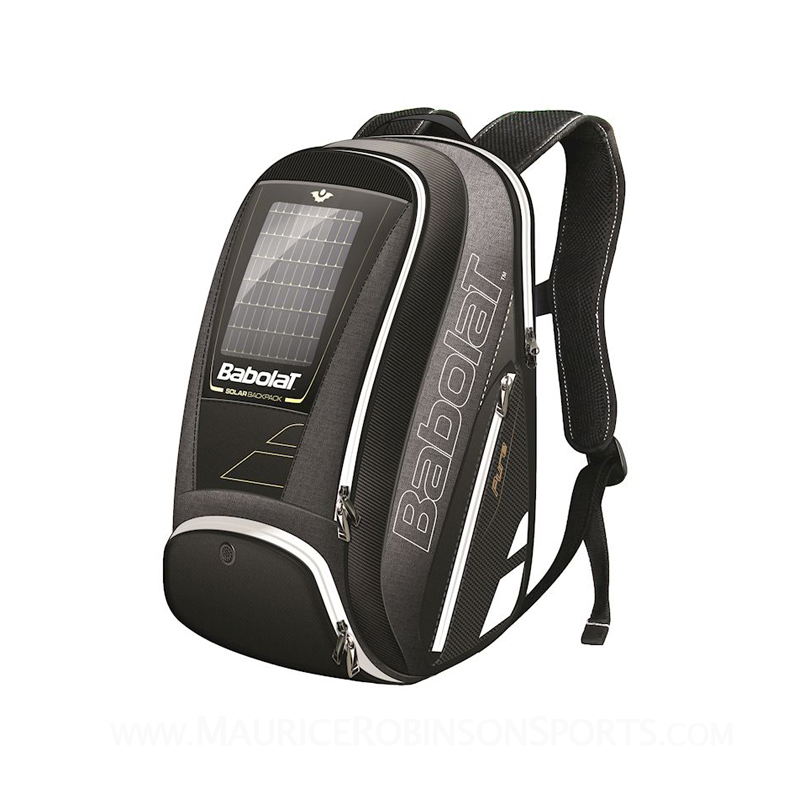 Babolat Solar Backpack