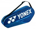 Yonex Team Racket Bag 42023 Deep Blue
