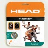 Head Ti.Boast Squash String OUR PRICE £10.99