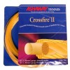 Ashaway Crossfire OUR PRICE £18.99