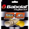 Babolat Pro Hurricane + Xcel OUR PRICE £25.99