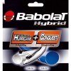 Babolat Pro Hurricane + Conquest