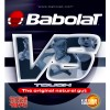 Babolat VS Touch OUR PRICE £49.99