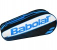 Babolat Club Classic 6 Racket Bag Blue