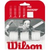 Wilson Pro Over Grip OUR PRICE £5.85