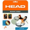 Head Sonic Pro  OUR PRICE £16.99