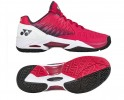 Yonex Mens Power Cushion Eclipsion Pink