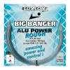 Luxilon Alu Power Rough Tennis Strings