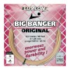 Luxilon Big Banger Original Tennis Strings