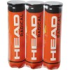 Head Radical Tennis Balls OUR PRICE £11.99