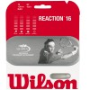 Wilson Reaction Tennis Strings OUR PRICE £25.99