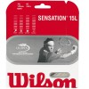Wilson Sensation 16 Tennis Strings OUR PRICE £25.99