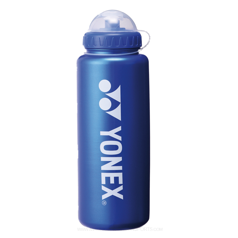 Yonex Sports Bottle