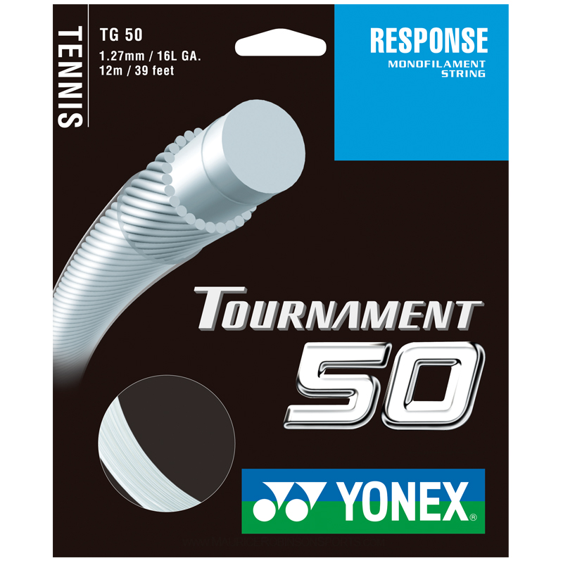 Yonex Nylon For Warm 4